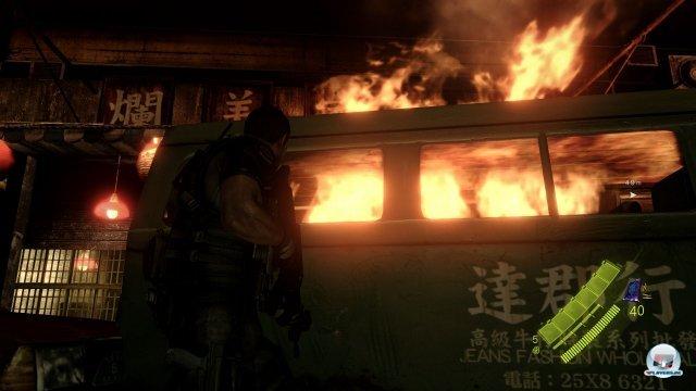 Screenshot - Resident Evil 6 (PC) 92457524