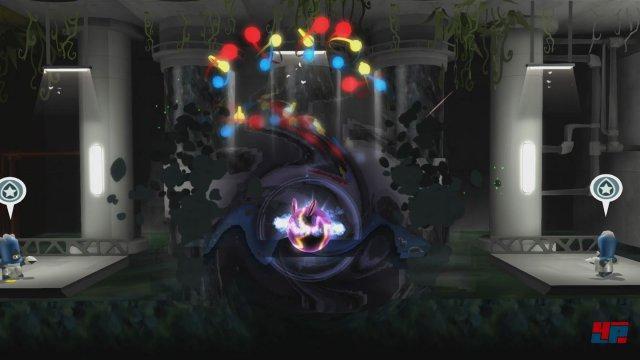 Screenshot - de Blob 2 (PS4) 92560584