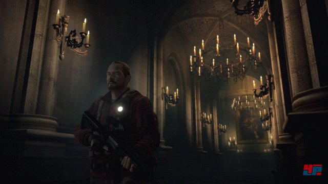 Screenshot - Resident Evil: Revelations 2 (360) 92501643