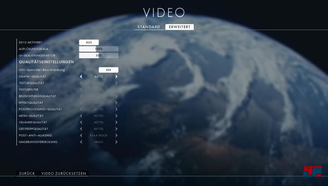 Screenshot - Battlefield 1 (PC) 92535279