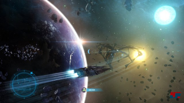 Screenshot - Starpoint Gemini 2 (XboxOne) 92516972