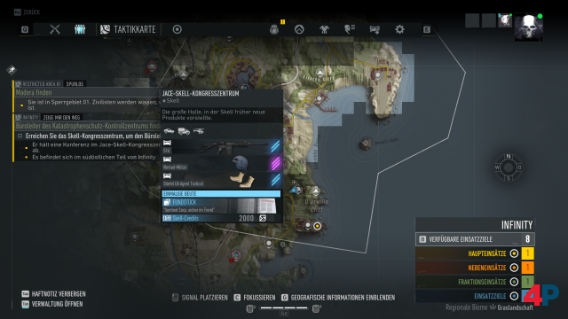 Screenshot - Ghost Recon Breakpoint (PC) 92597725