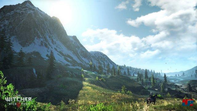 Screenshot - The Witcher 3: Wild Hunt (PC) 92491494