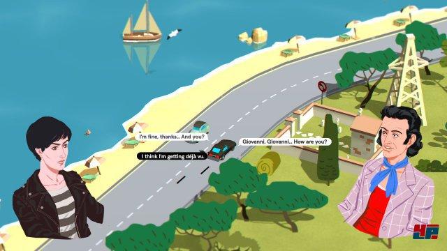 Screenshot - Wheels of Aurelia (Linux) 92534410