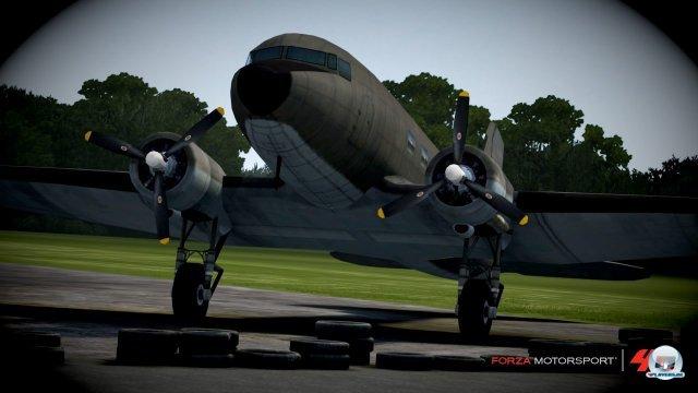 Screenshot - Forza Motorsport 4 (360) 2274677