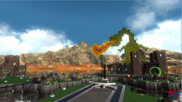 Screenshot - ScreamRide (XboxOne) 92500758