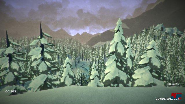 Screenshot - The Long Dark (PC) 92491310