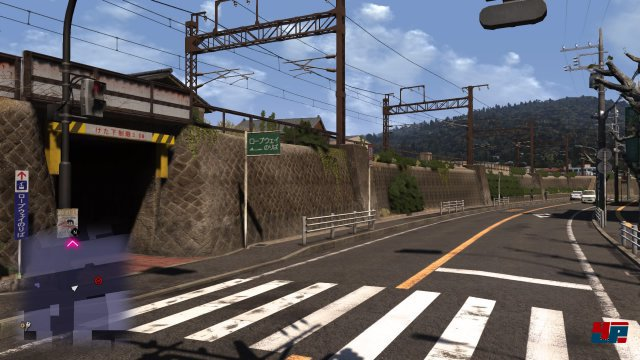Screenshot - Yakuza 6: The Song of Life (PlayStation4Pro) 92561478
