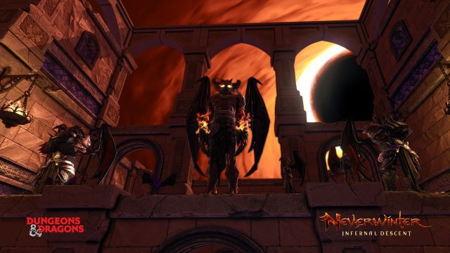 Screenshot - Neverwinter (PC) 92600785