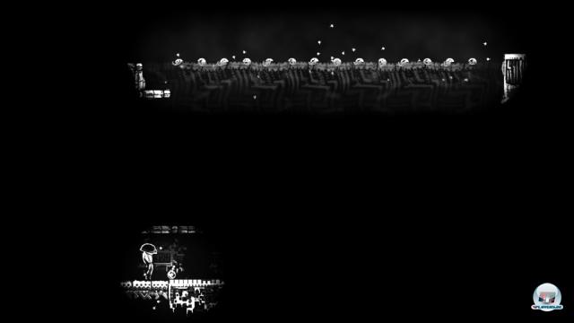 Screenshot - Closure (PC) 92402942