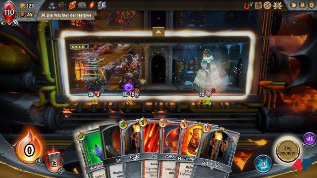 Screenshot - Monster Train (PC) 92613697