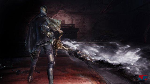 Screenshot - Dark Souls 3 (PC) 92532032