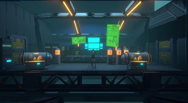 Screenshot - Anno: Mutationem (PC, PS4) 92630978