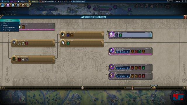 Screenshot - Civilization 6 (PC) 92535535
