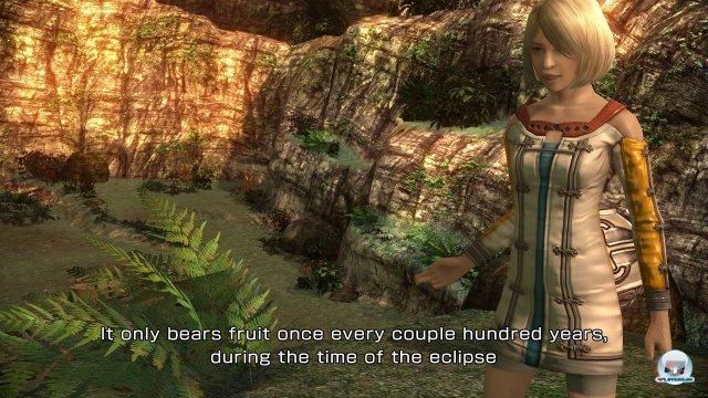 Screenshot - Final Fantasy XIII-2 (PlayStation3) 2294472