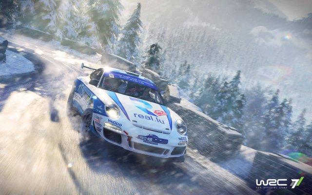 Screenshot - WRC 7 (PC) 92553283