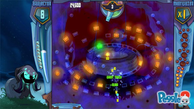 Screenshot - Peggle 2 (XboxOne) 92466800