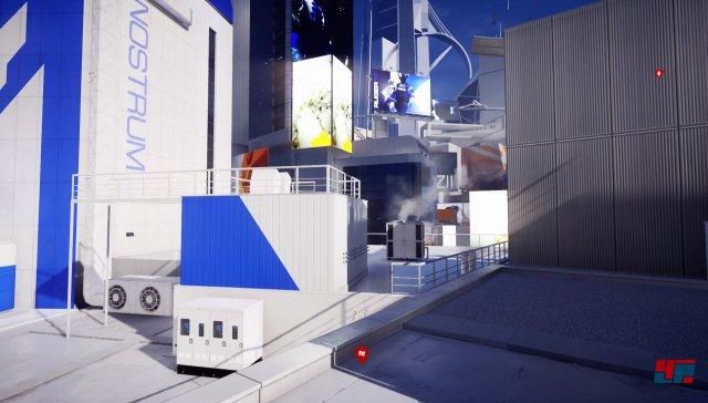 Screenshot - Mirror's Edge Catalyst (PC) 92527183