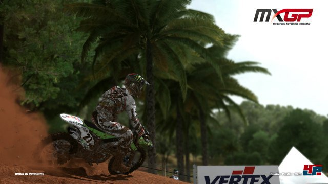 Screenshot - MXGP - The Official Motocross Videogame (360) 92473784