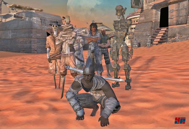 Screenshot - Kenshi (PC) 92577558