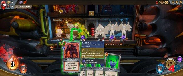 Screenshot - Monster Train (PC) 92607221