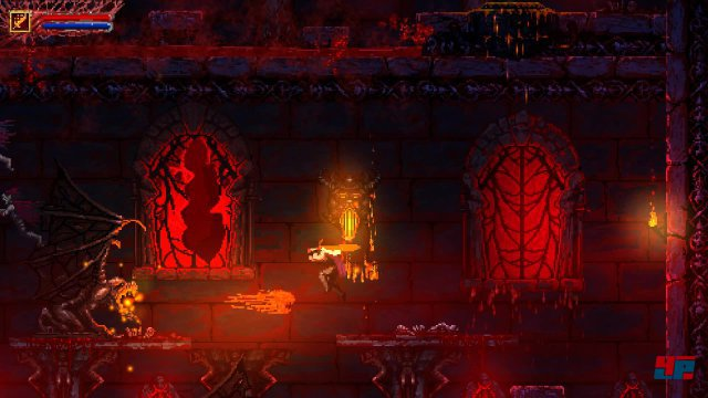 Screenshot - Slain! (PC) 92523310