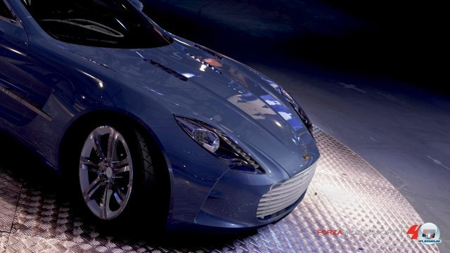 Screenshot - Forza Motorsport 4 (360) 2274642