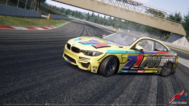 Screenshot - Assetto Corsa (PC) 92514540