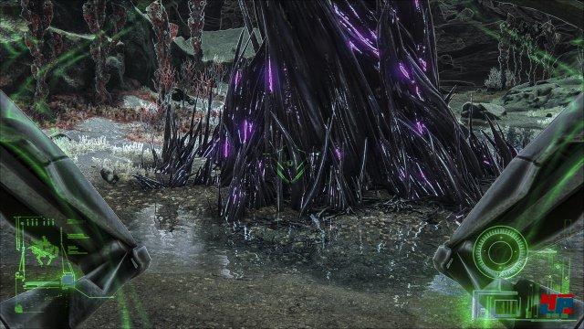 Screenshot - ARK: Extinction (PC)