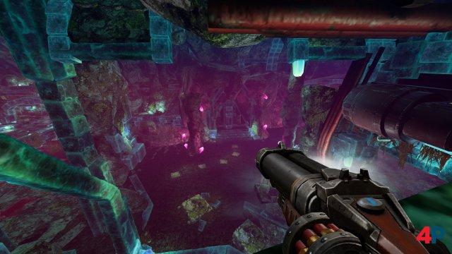 Screenshot - S.C.A.R. (PC)