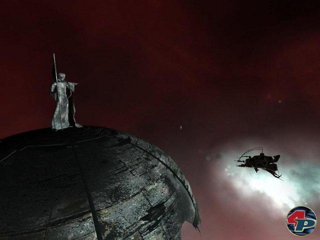 lm01-TheCaldariMonument(Statue) 69542