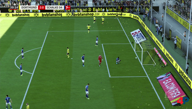 Screenshot - FIFA 20 (PC) 92596969
