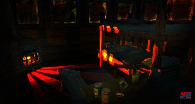 Screenshot - The Long Dark (PC) 92479593