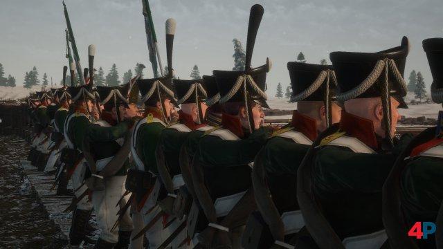 Screenshot - Holdfast: Nations At War (PC) 92607762
