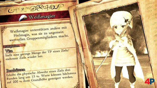 Screenshot - Bravely Default 2 (Switch) 92635812