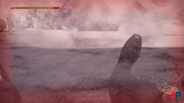 Screenshot - Disaster Report 4: Summer Memories (PS4) 92610058