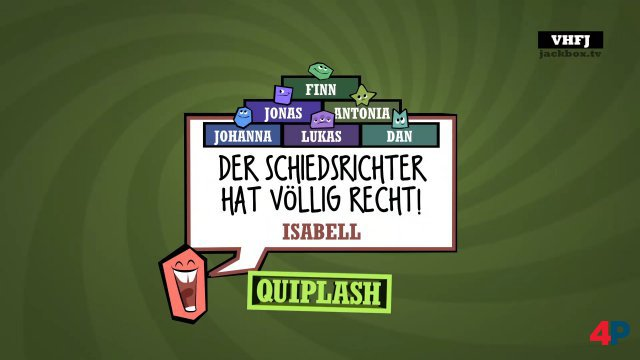 Screenshot - Quiplash 2 InterLASHional (PC) 92608868