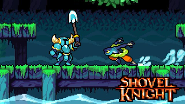 Screenshot - Rivals of Aether (Switch) 92625150