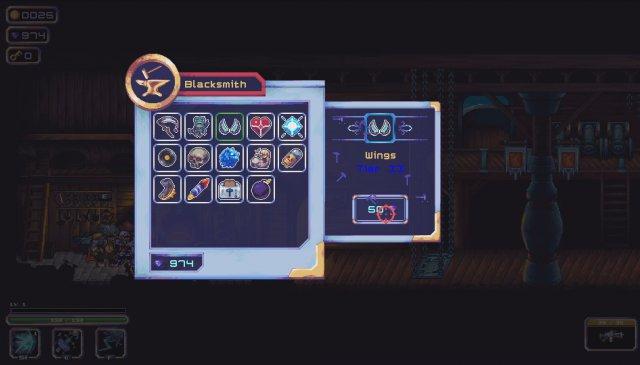 Screenshot - Kingdom Gun (Mac, PC, PS4, Switch, One) 92633988