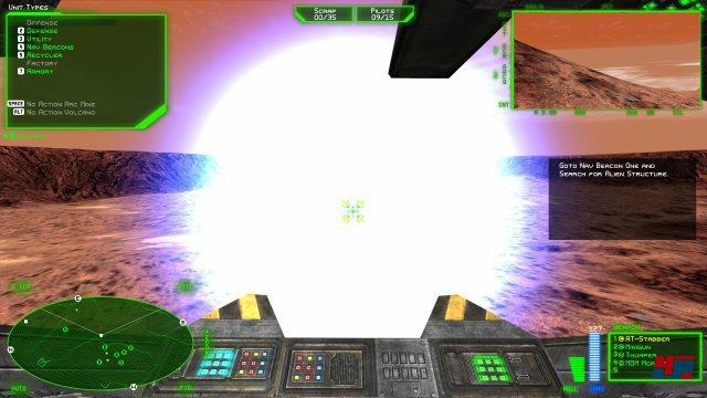 Screenshot - Battlezone 98 Redux (PC) 92525436