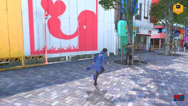 Screenshot - Digimon Story: Cyber Sleuth - Hacker's Memory (PS4) 92542715