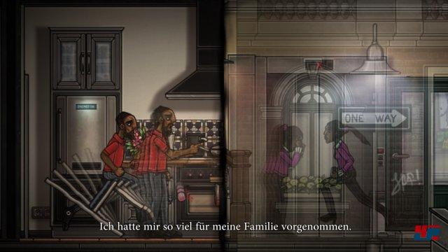 Screenshot - In Between (PC) 92513463