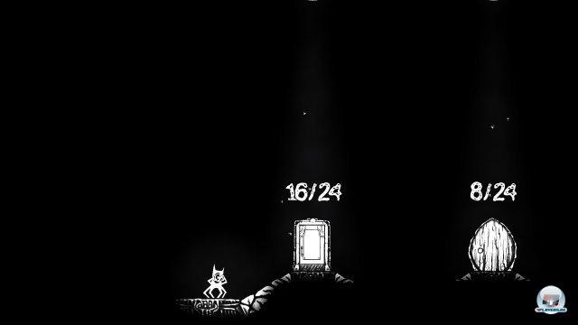 Screenshot - Closure (PC) 92402887