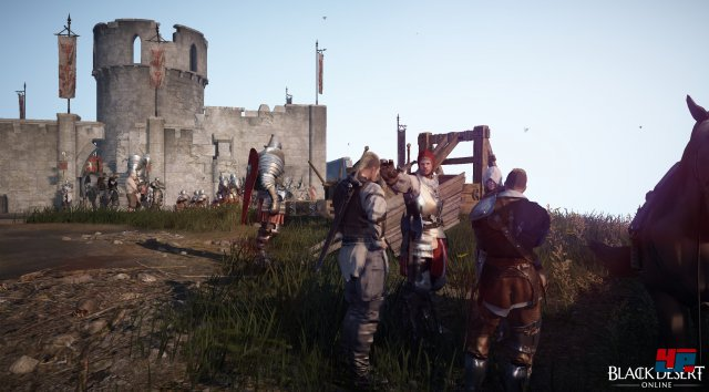 Screenshot - Black Desert Online (PC) 92516627
