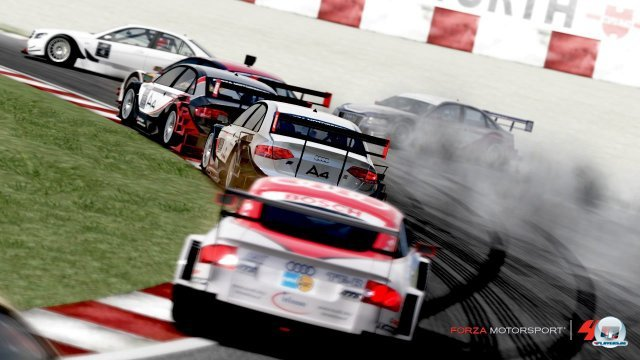 Screenshot - Forza Motorsport 4 (360) 2274487