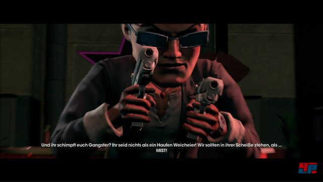 Screenshot - Saints Row: The Third (Switch) 92587704