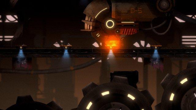 Screenshot - Monobot (PC)