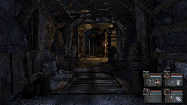 Screenshot - Allgemein (PC) 92438977