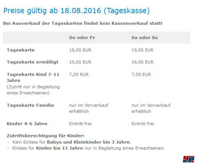 Screenshot - gamescom 2016 (Spielkultur) 92521400