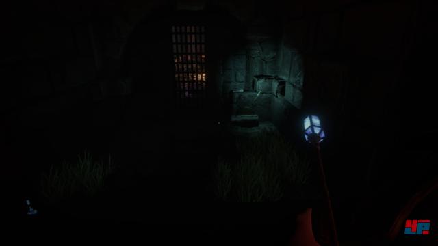 Screenshot - Underworld Ascendant (PC) 92578037